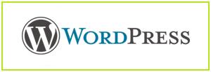 WordPress alapú céges bemutatkozó weboldal készítés, honlapkészítés